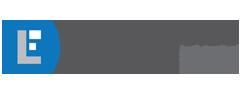 logo-labfor-sito